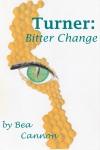 Bitter Change15